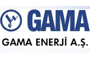 GAMA - Turkey