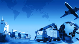 Transportation & Logistics